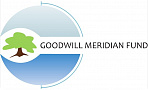 GOODWILL MERIDIAN FUND